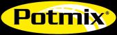Potmix Logotyp